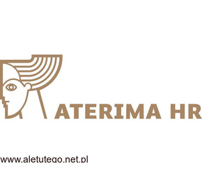 Profesjonalni headhunterzy z Krakowa znajdą specjalistów do Twojej firmy - ATERIMA HR