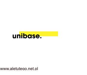 Pokój dla studenta w Krakowie | Unibase