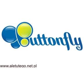 Przypinki na zamówienie - Buttonfly