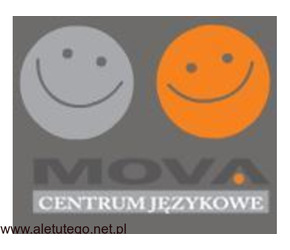 Angielski dla dzieci w Centrum Językowym MOVA
