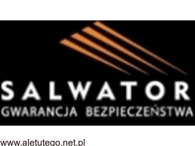 Deweloper Salwator Kraków - nowe mieszkania w Nowej Hucie - apartamenty Wola Justowska