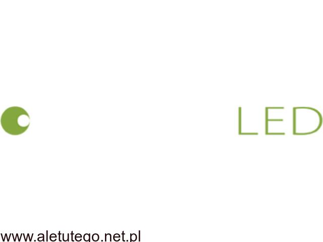 Jak połączyć profile led?   Profile LED