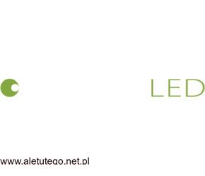 Jak połączyć profile led? | Profile LED