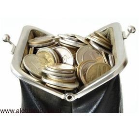 Poza bankowe pożyczki pod zastaw nieruchomości, pożyczki hipoteczne bez BIK, skup nieruchomości