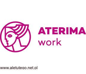 Pracuj we Francji z ATERIMA WORK