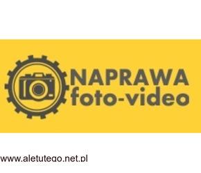 SERWIS APARATÓW KAMER LEICA  www.naprawafotovideo.pl