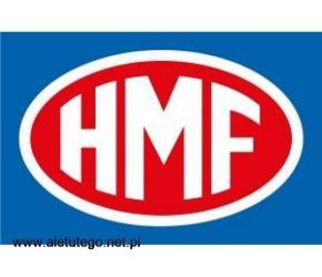 HMF - Żurawie przenośne