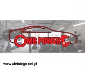 Naprawa Mercedesów - Serwis KRAKÓW - Diagnostyka. Mechanika. Elektryka