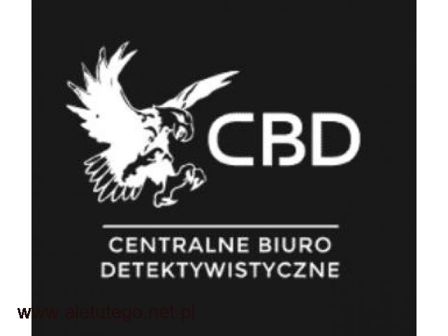 Dobre biuro detektywistyczne Kraków – CBD Agency