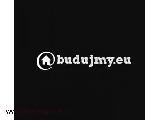Profesjonalny klej do glazury - sklep Budujmy.eu