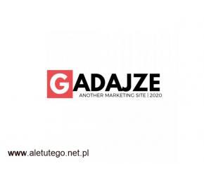 Gadajze.pl