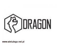 Profesjonalny sklep z maskami antysmogowymi. Zobacz na DragonMask.pl