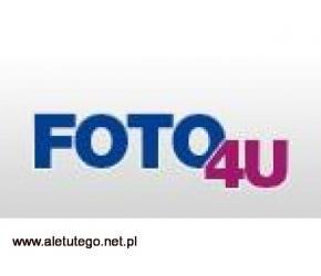Foto4u