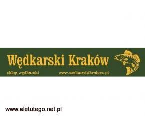 Solidne i wytrzymałe kołowrotki wędkarskie w WedkarskiKrakow.pl