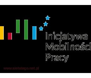 Stowarzyszenie Inicjatywa Mobilności Pracy